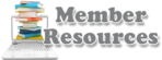 member-resources2.png