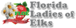 florida-ladies-of-elks-2016-17-icon-200x75.png